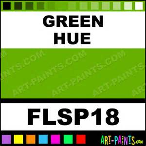green cool color neon spray paints flsp18 green paint