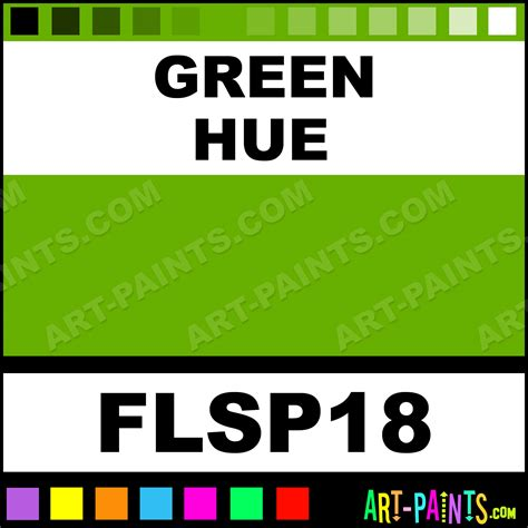 cool spray paint colors green cool color neon spray paints flsp18 green paint