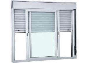 tigre persiana janela claris tigre portas e janelas em pvc persiana
