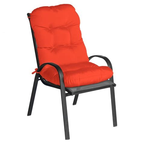 Walmart Chair Cushions by Patio Chair Cushions Walmart Home Design Ideas