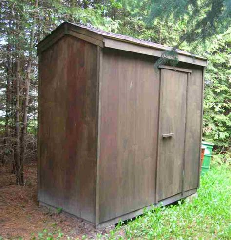 koras knowing 20 x 15 shed plans