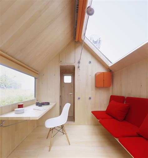 tiny houses more pragmatic minimal approach to life minimal housing units diogene design the blogazine