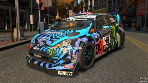 küchenblock ken block ford 2015 wallpapers wallpaper cave