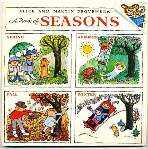 a season in my books イギリスで見つけたアンティーク絵本 2 らくがき生活