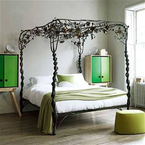 awsome bedrooms camas antigas na decora 231 227 o vintage ideias fotos