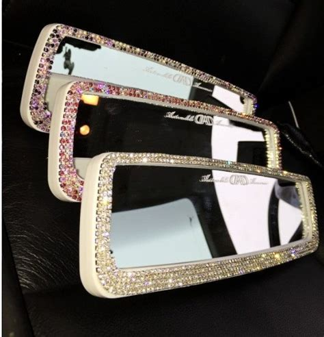 girly jeep accessories bling car accessories www pixshark com images