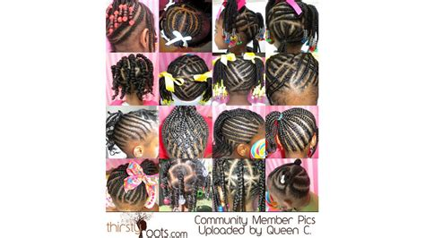 2015 discover hair show black hair show 2015 black hair shows 2015 in ca from