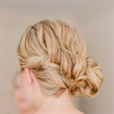 2014 fall winter 2015 bridal hairstyles hairstyles