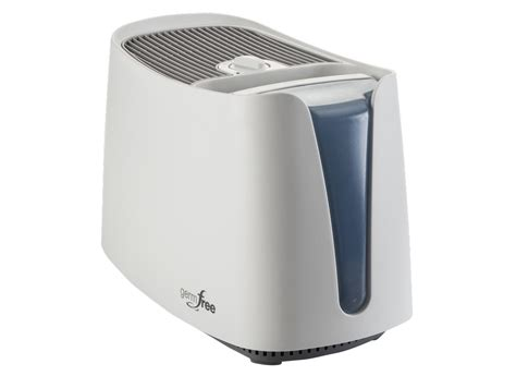 honeywell hcm  cool mist humidifier review