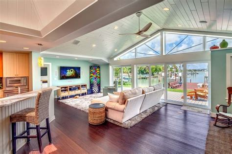 2500 square foot house 2500 square foot beach home for the home pinterest