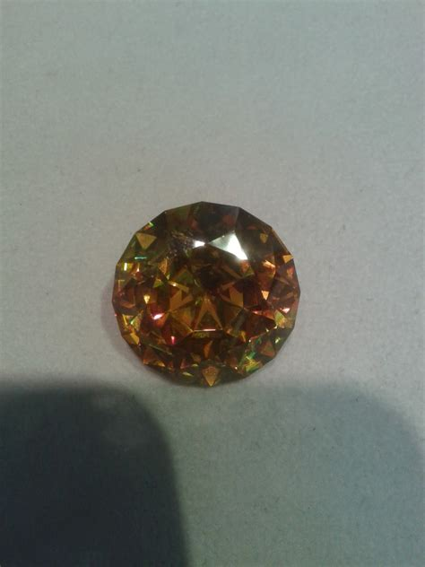 www jewelryploysaistore sphalerite gemstone meaning
