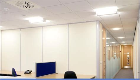 Ceilings And Partitions by Empowered Ceilings And Partitions Bramley Gauteng