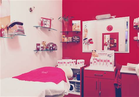 haircut salon and more budapest buty salon joy studio design gallery best design