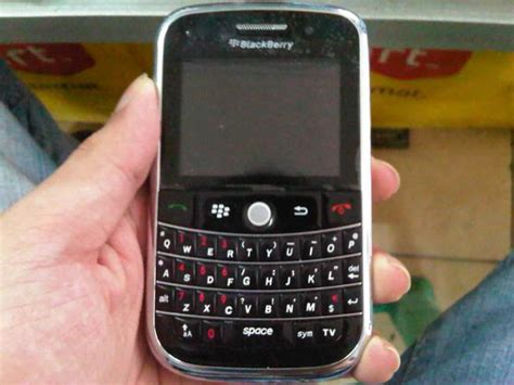 Hp Blackberry Termurah replika blackberry bold bold tv 9000c pusat handphone replika nokia sony ericcson