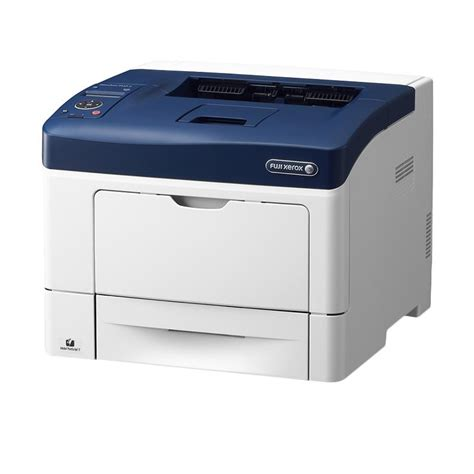 Toner Xerox 3105 jual fuji xerox docuprint 3105 printer harga