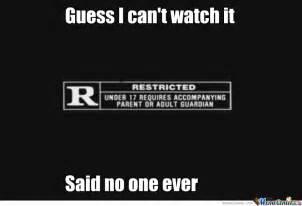 Said No One Ever Meme - said no one ever by razex meme center