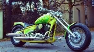 motosiklet tip tuerleri nelerdir yesilirmak motor  sti