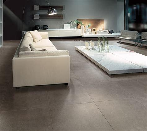 offerte pavimenti per interni casa moderna roma italy prezzi pavimenti interni
