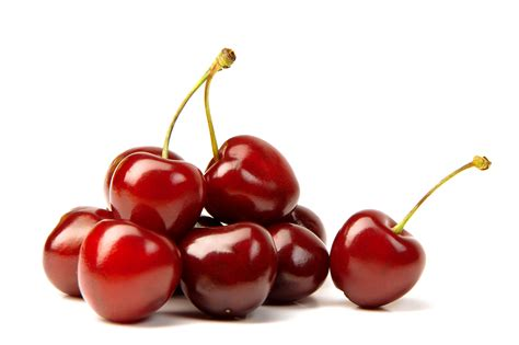 All About Cherries ripe black cherry 4245103 4128x2744 all for desktop