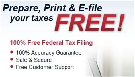 Free Federal Search Free Tax Usa Driverlayer Search Engine