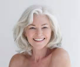 bob hair cuts for 59 with grey hair 15 bob hairstyles for women over 50 bob hairstyles 2017