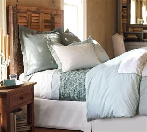 pottery barn bedroom ideas pottery barn bedroom ideas shedolla