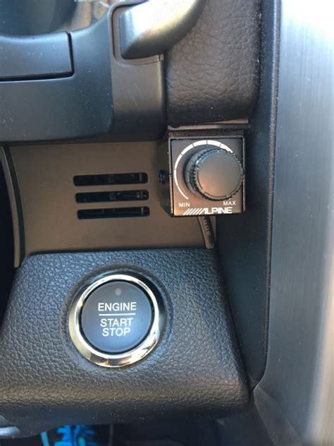subs truck seat 2015 the rear seat subwoofer box page 8 ford