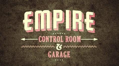 empire room and garage empire room garage bars tx yelp