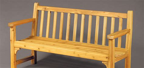 Woodworking Articles Protect Outdoor Furniture Minwax Outdoor Wood Furniture Protection