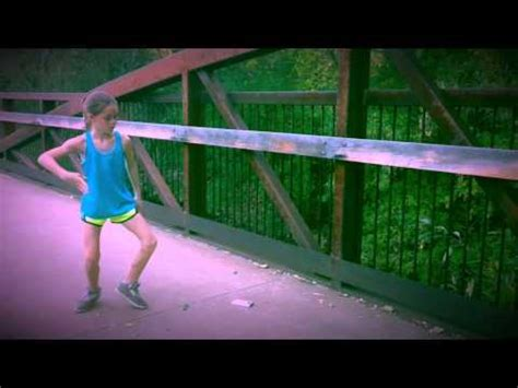 this amazing girl mastered dubstep dancing by youtube most motivating video ever seen doovi