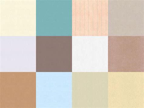 12 free seamless paper patterns graphicsfuel ミニマルスタイルの隠しテク 継ぎ目のない質感系フリーパターン素材まとめ photoshopvip