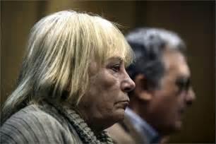il caso cucchi caso cucchi sospesi i tre carabinieri accusati di