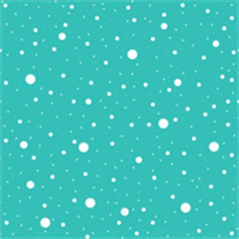 winter pattern png christmas holiday winter snow pattern on glacier blue