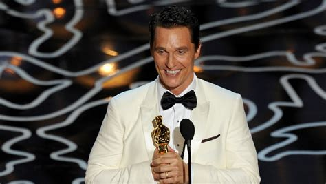 film oscar matthew mcconaughey oscars 2014 matthew mcconaughey talks god heroes in