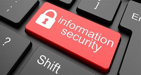 information security management system introduction to iso 27001 iso 27001 2013 information security management system