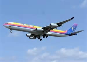 A320 Interior Photos Air Jamaica Wikip 233 Dia