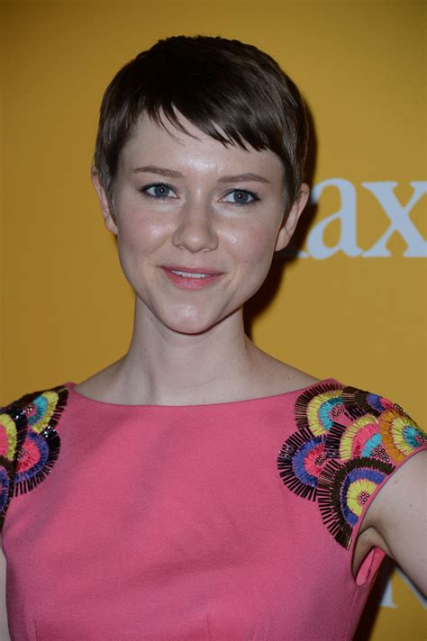 valorie curry photos tory burch rodeo drive flagship valorie curry curries and verano on pinterest