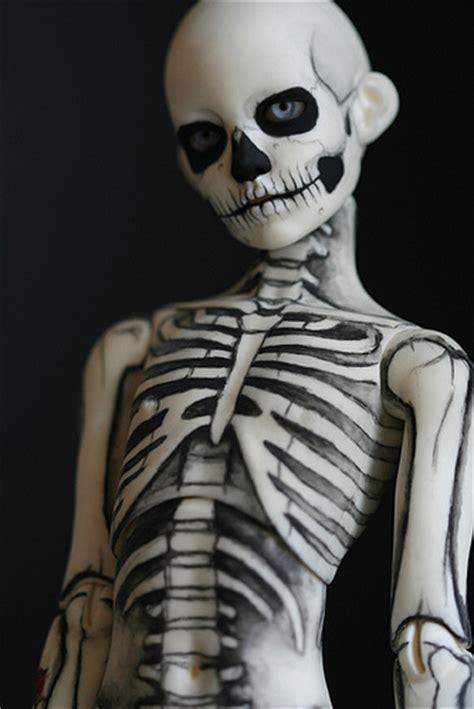 tattoo full body skeleton skeleton tattoo man full body www imgkid com the image