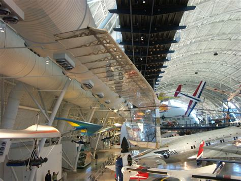 powered by smf smithsonian museum the smithsonian air and space museum near dulles airport