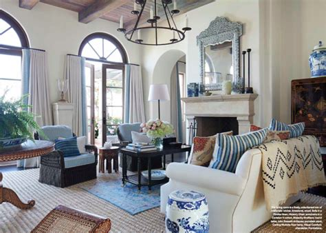 mark sikes color outside the lines flawless montecito by mark d sikes