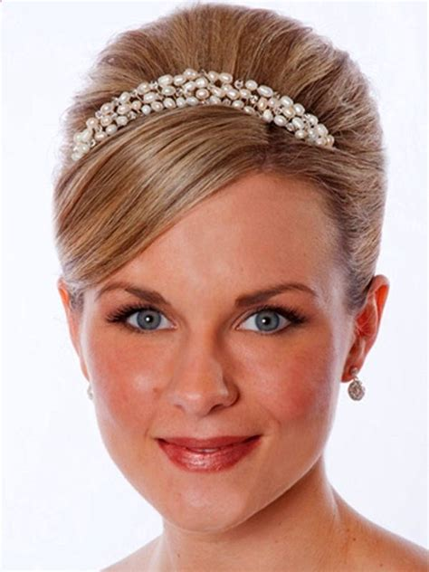 bridesmaid hairstyles for medium hair bridesmaid updos with braids bridesmaid hairstyles