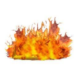 Used Kitchen Furniture For Sale fire flames effect 3d model formfonts 3d models amp textures