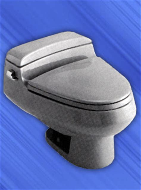 Plumbing Supplies Dartmouth by Eljer Toilet Identification Page Eljer Toilet And