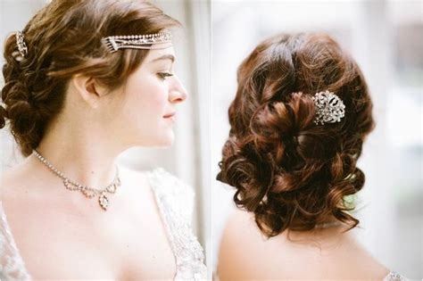downton abbey men hairstyles downton abbey hairstyle wedding hair beauty nails