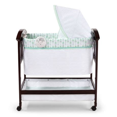 summer infant classic comfort wood bassinet reviews summer infant classic comfort on point wood bassinet