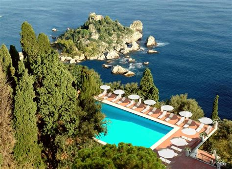 best hotels in sicily 22 best images about grand hotel san pietro taormina