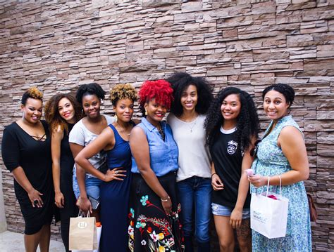 hair show las vegas 2015 hair show vegas 2016 hair shows in vegas 2016 las vegas