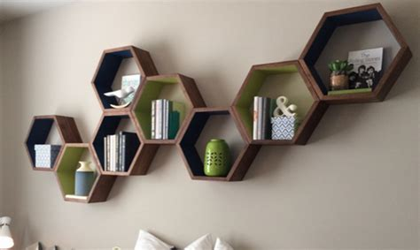 cool floating shelves 40 insanely cool floating shelf ideas for your home