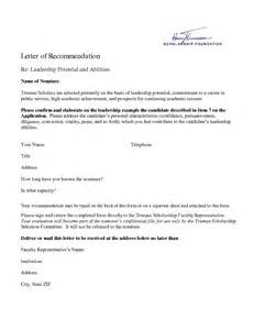 italian cover letter how to write a formal letter in italian