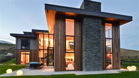 luxury homes queenstown queenstown homes luxury rental homes